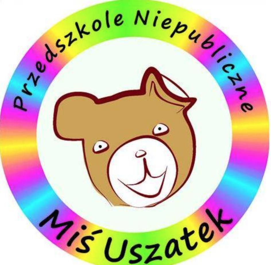 W ramach Pól Nadziei 2018 wsparli nas kwotą 615, 88 zł