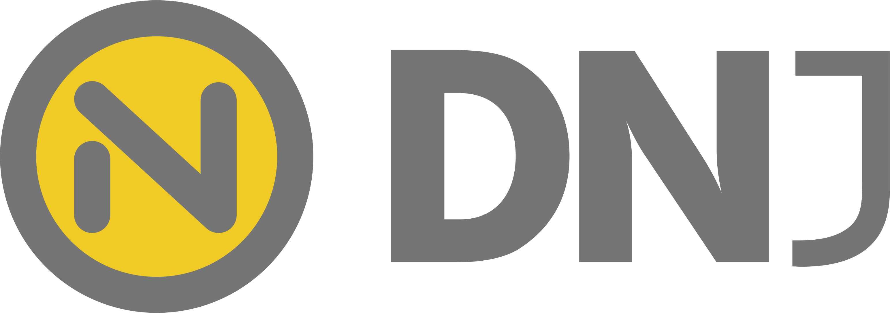 Sponsor Głosy dla hospicjów 2017