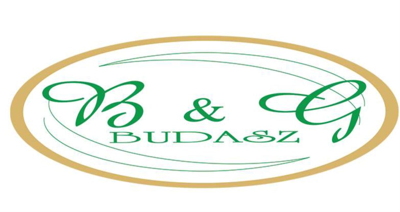 Partner Biegu Nadziei 2018
