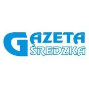 logo Gazeta Średzka
