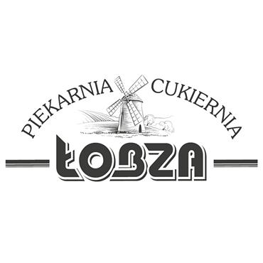 logo Łobza