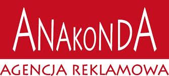 logo Anakonda 1