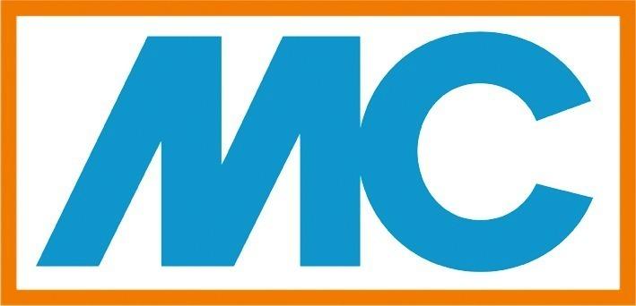 Bauchemia logo