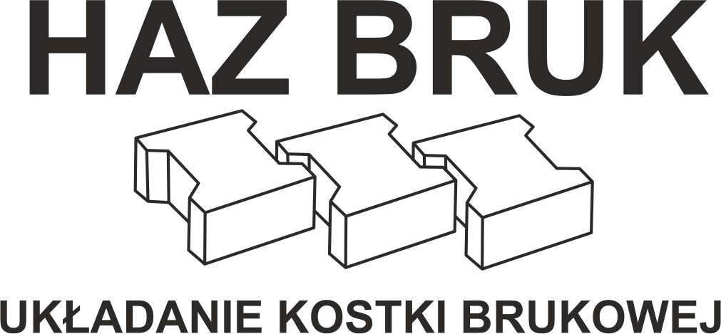 Logo - Haz Bruk