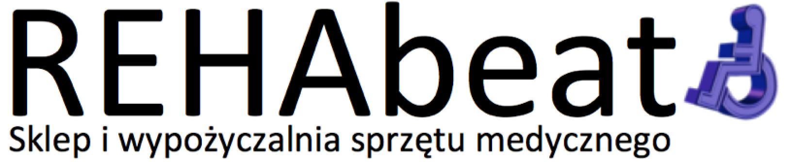 REHAbeat logo