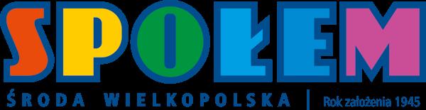 logo PSS Środa